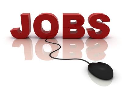 Vacancies at Mollart Cox